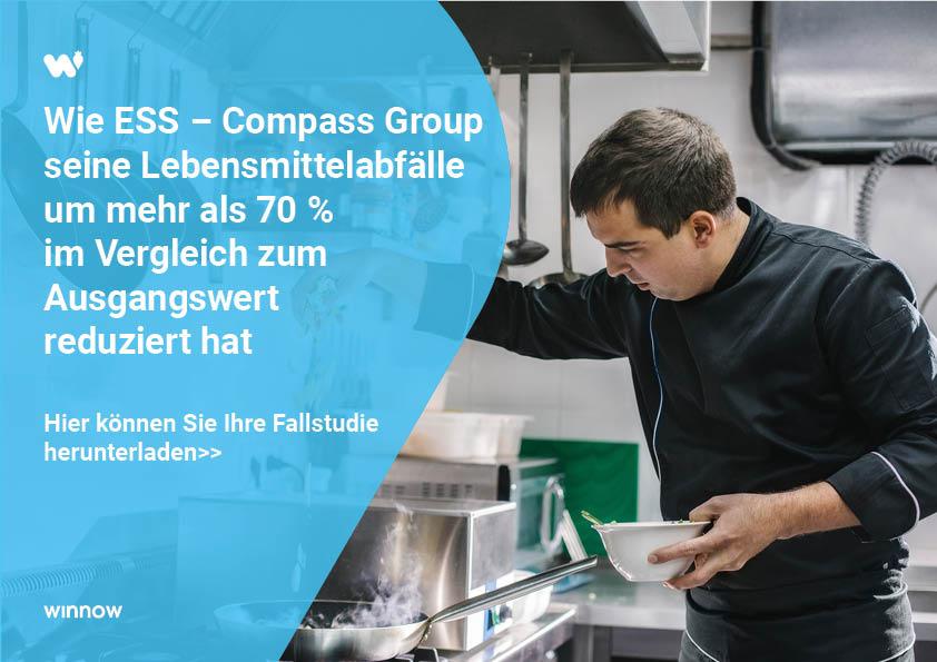 ESS Compass_German