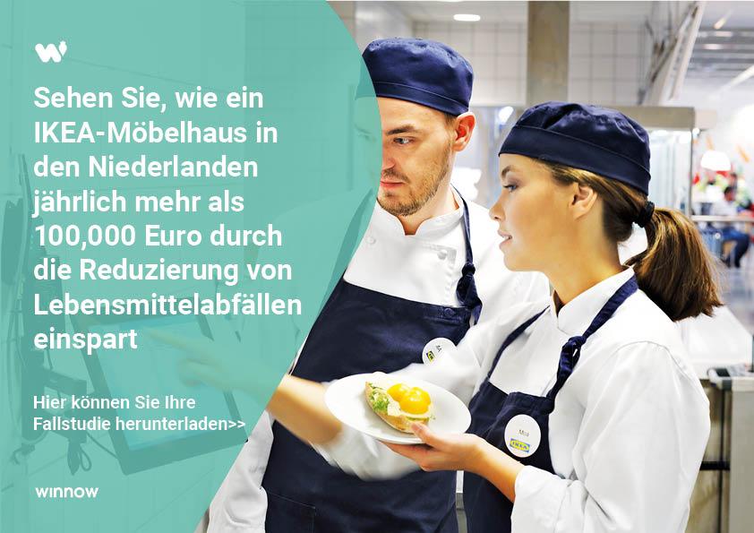 IKEA Amersfoort_German