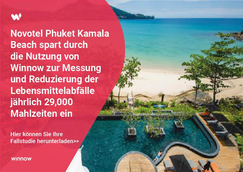 Novotel Phuket Kamala_German