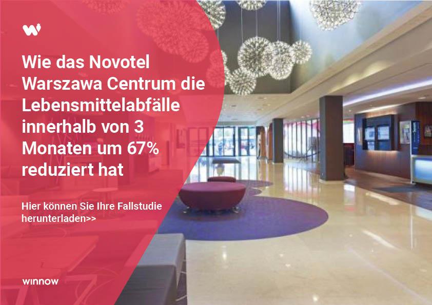 Novotel Warsaw_German