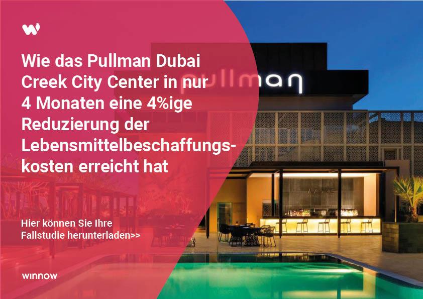 Pullman Dubai_German