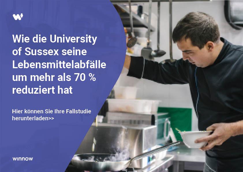 University Sussex_German