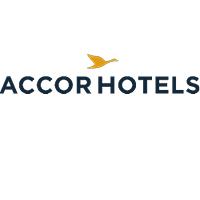 Accor Hotels logo.png