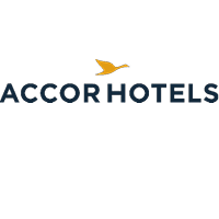 Accor Hotels logo.png