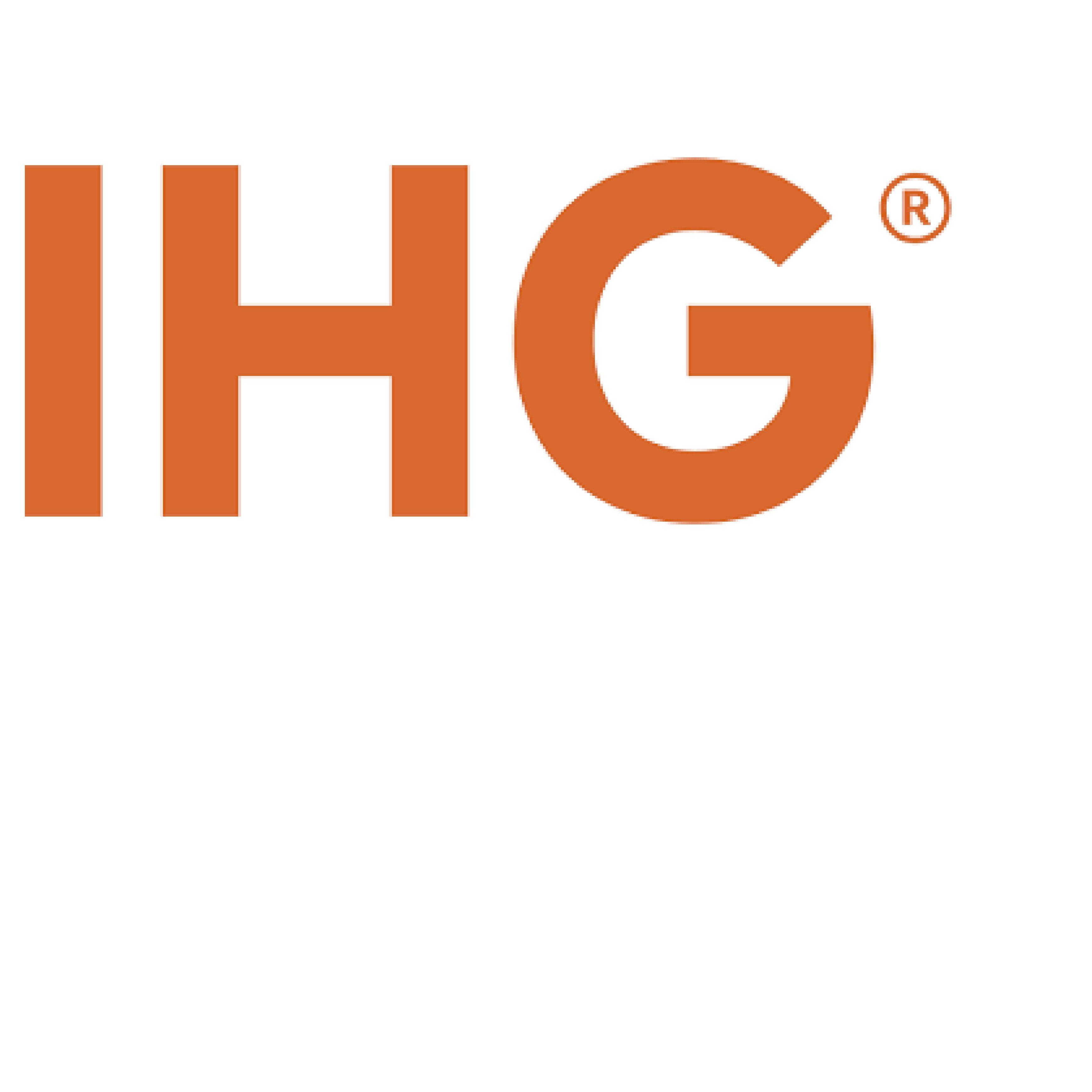 IHG Logo_3.jpg