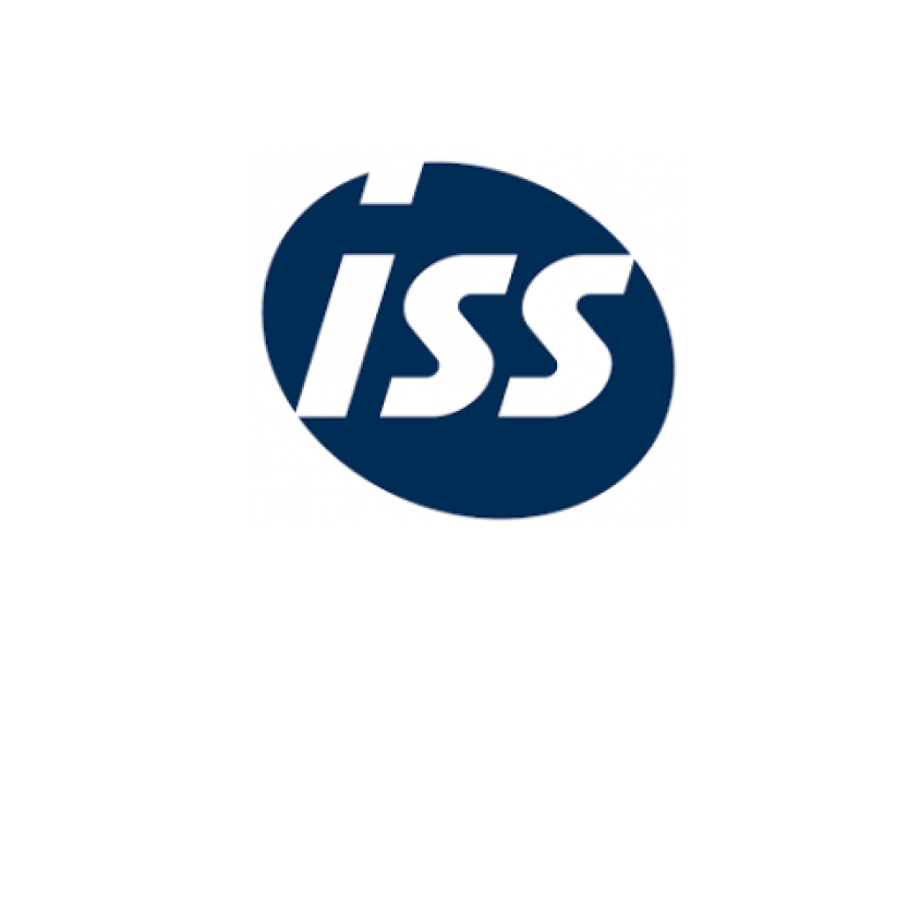 ISS logo 5.png