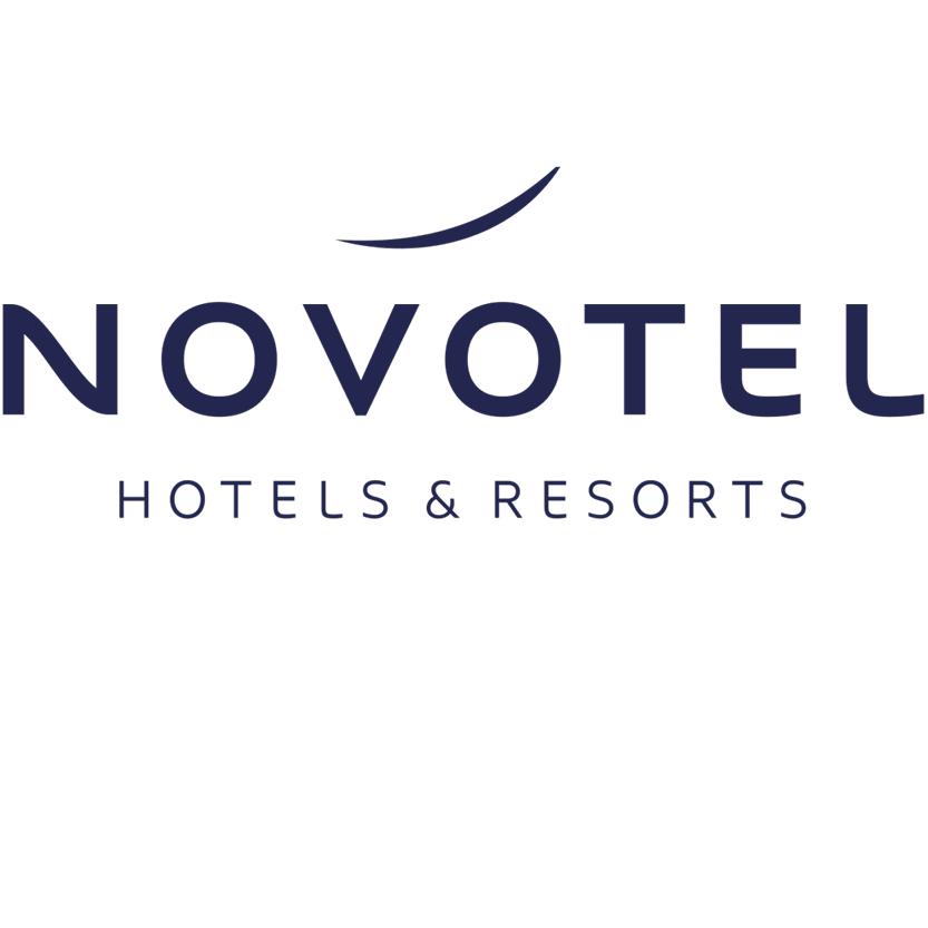 Novotel logo.png