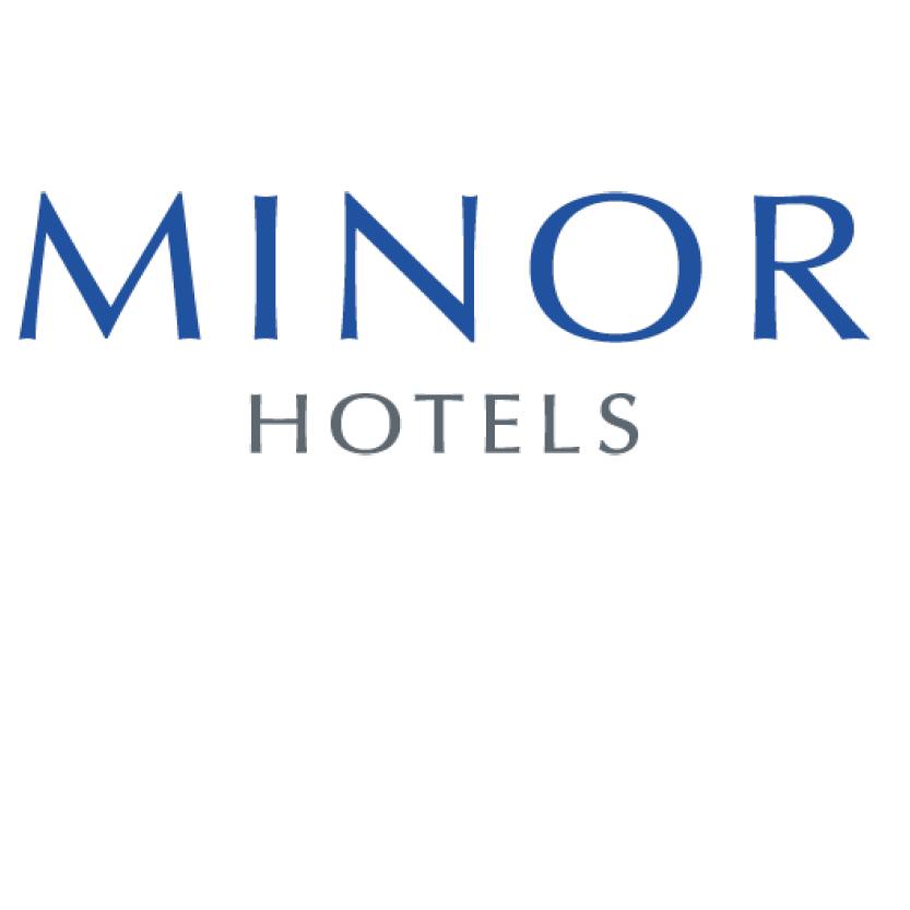 Minor Hotels logo 2.png