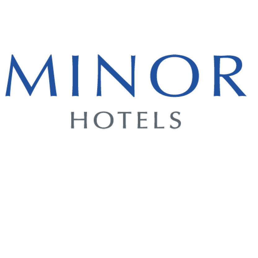 Minor Hotels logo 2.png