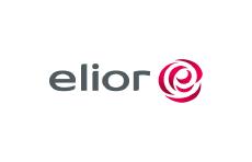 Elior-LP-1