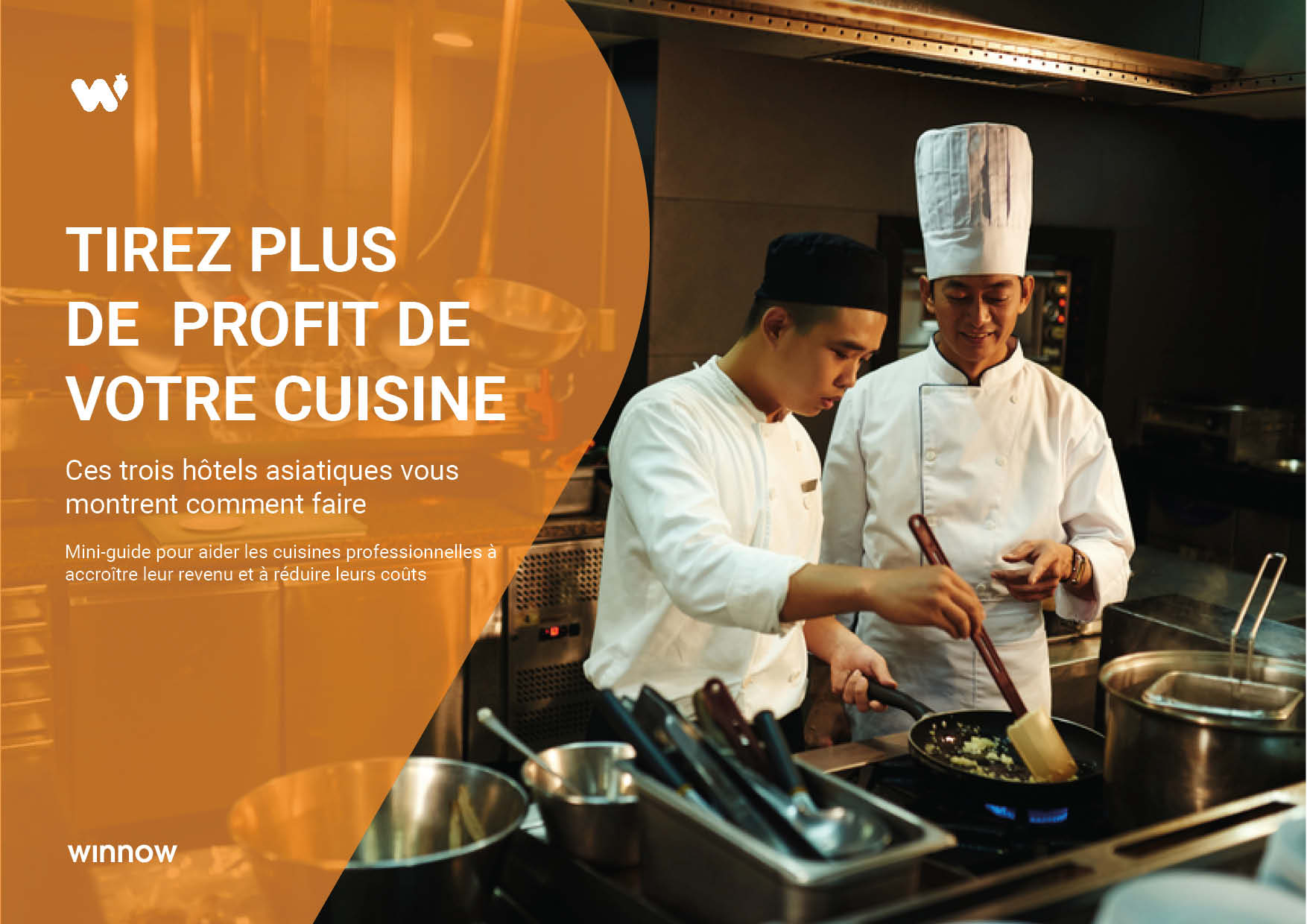 French_landing page_Profitability Guide APAC_