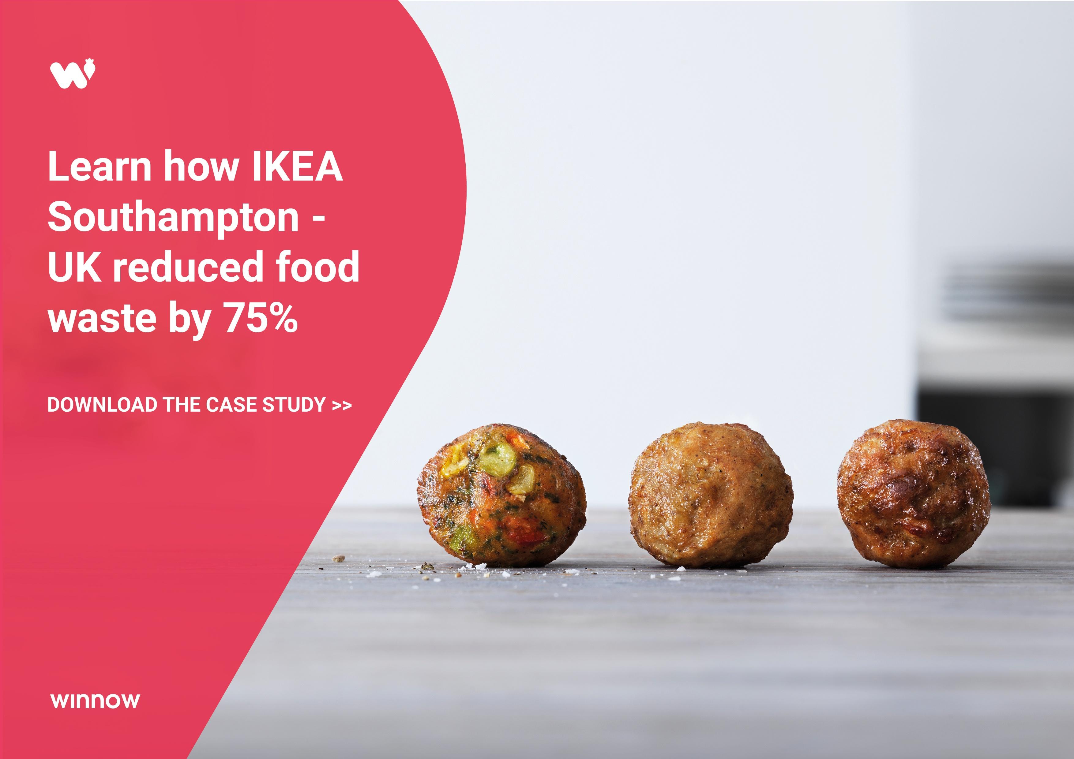 IKEA Southampton_landing page_case study-1