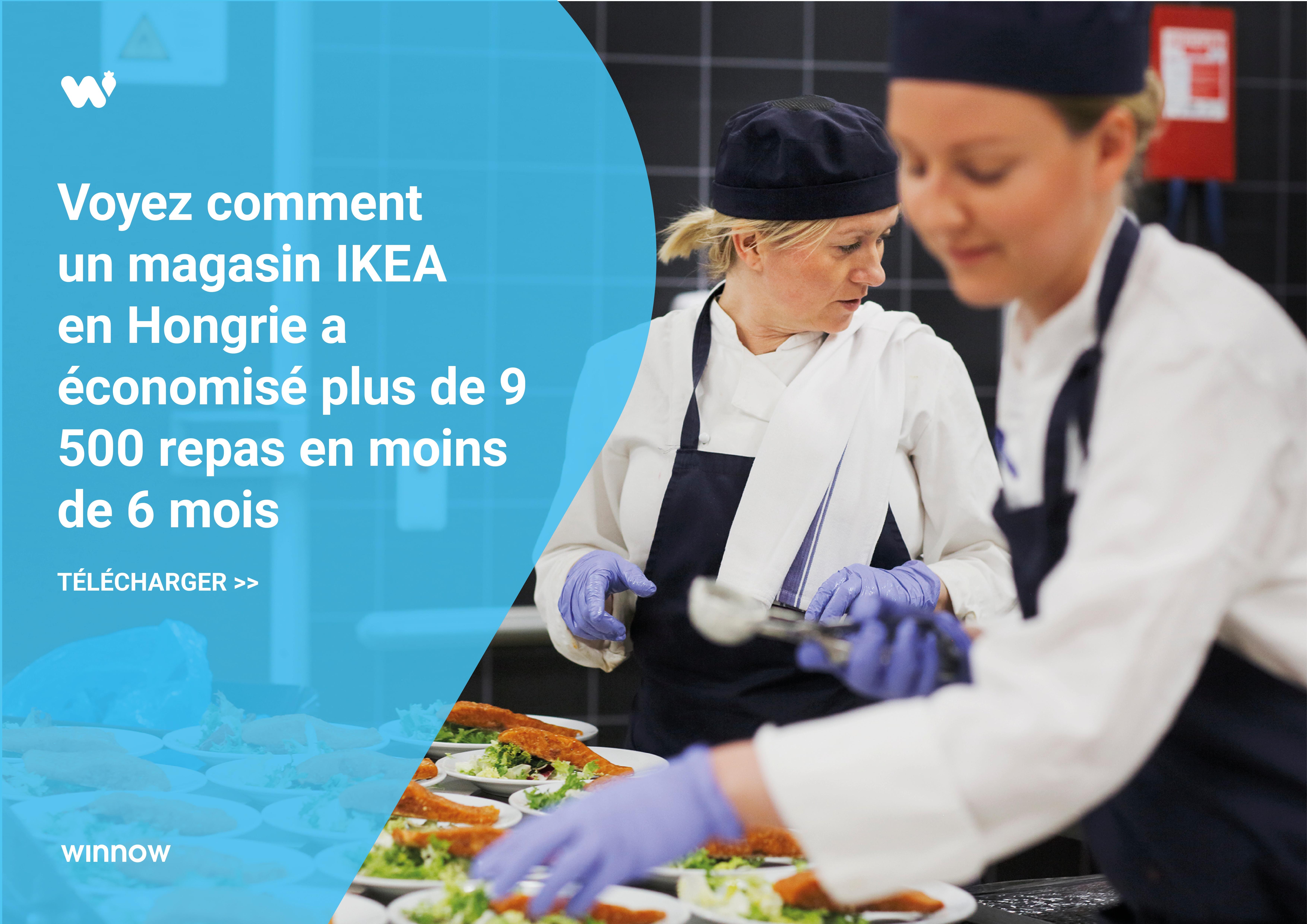IKEA Budapest