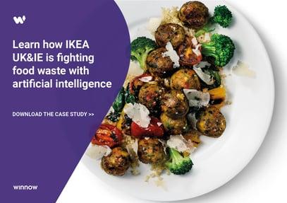 IKEA UK&IE