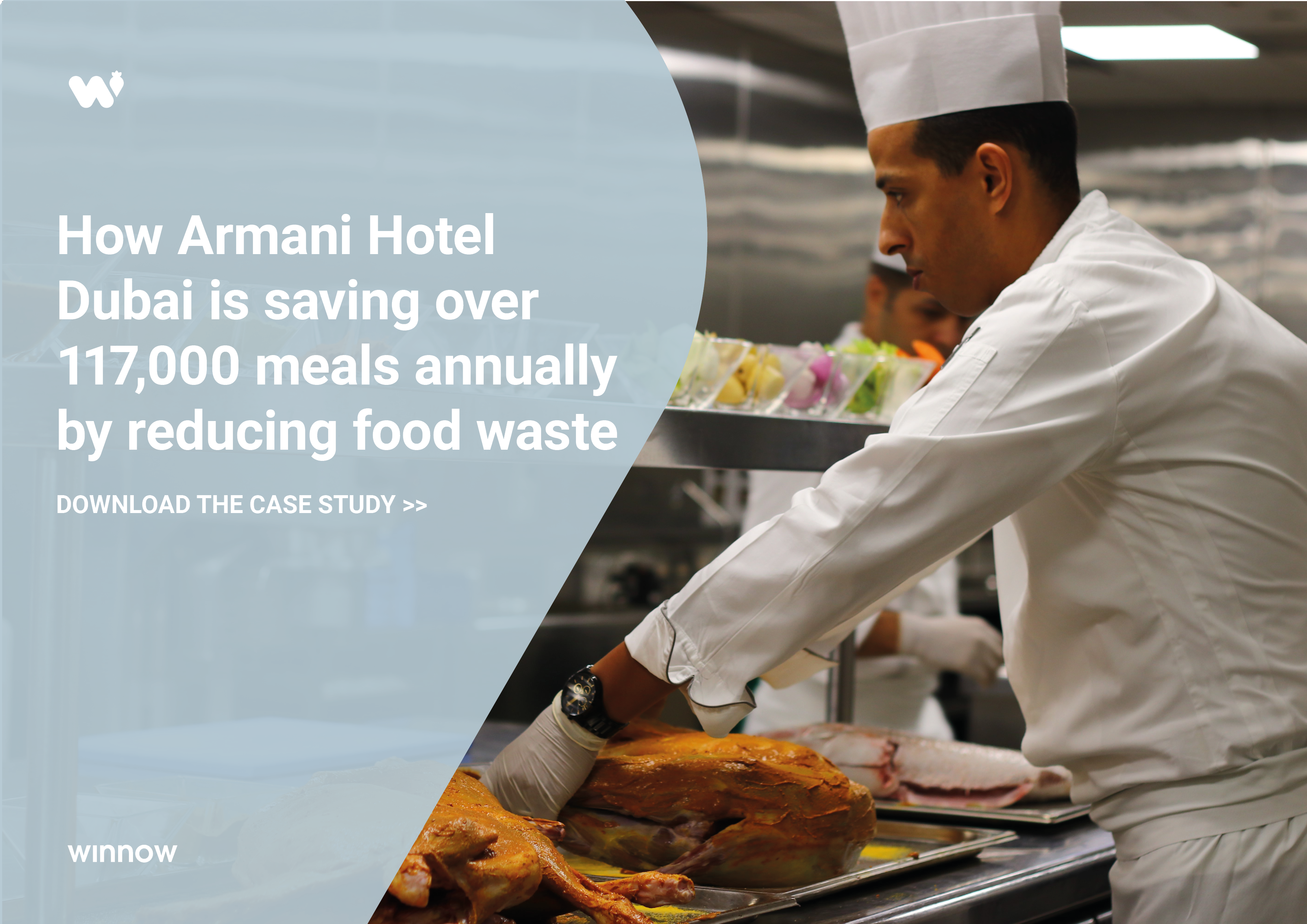 Image for landing page_armani hotel