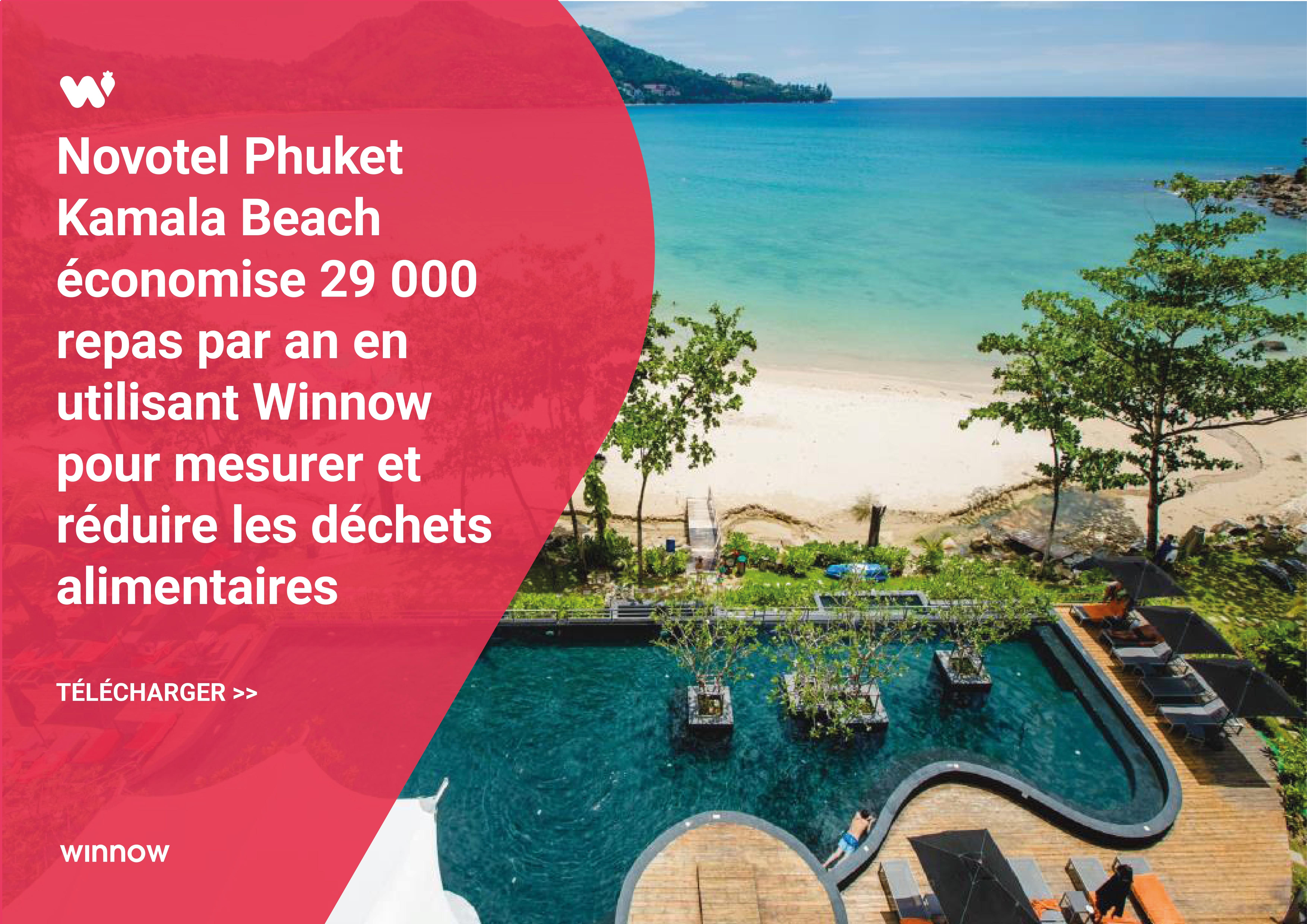 Novotel Phuket Kamala