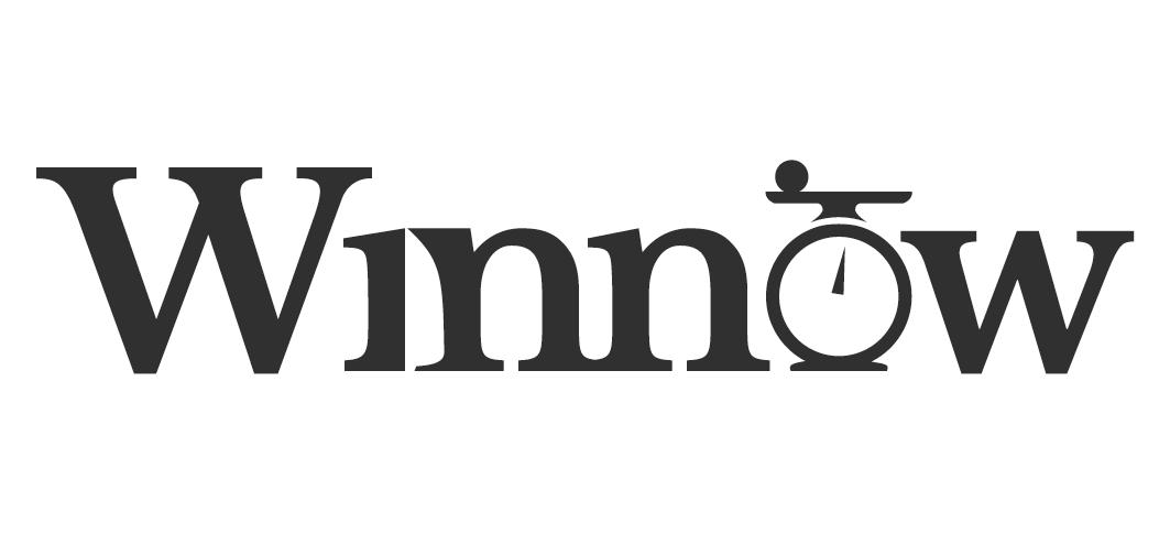 Winnow_Logo_2.png