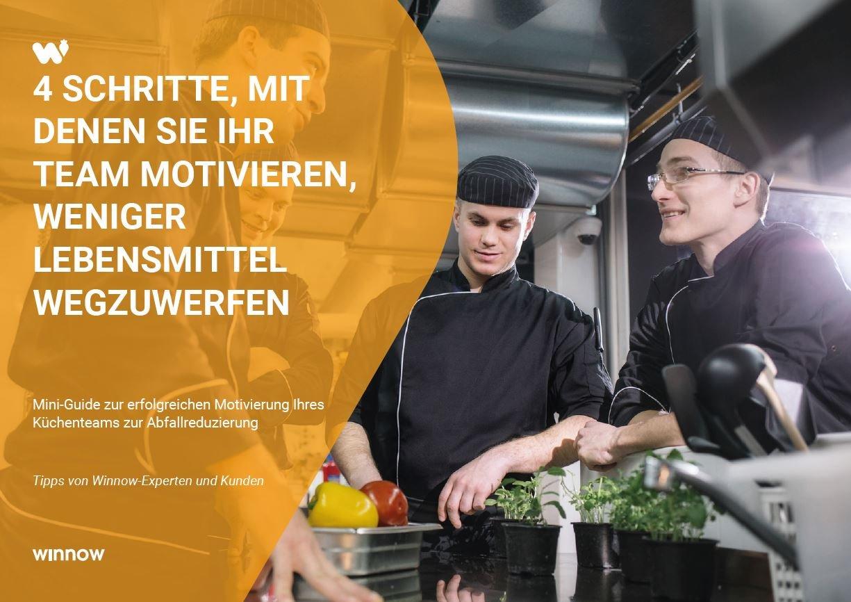 Staff engagement_German