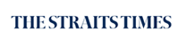 The_Straits_Times_logo.png