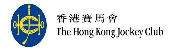 hk jc - Copy.png