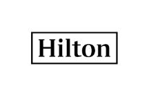 Hilton_S