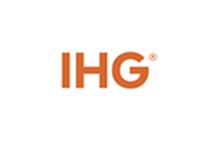 IHG Logo_S_3