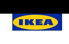 IKEA_Vision 2